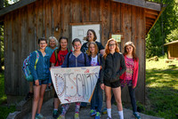 2015 06 06 TMS Outdoor School 2015 864.jpg