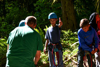 2015 06 06 TMS Outdoor School 2015 921.jpg
