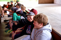 Outdoor School - 1st session (337 of 462).jpg